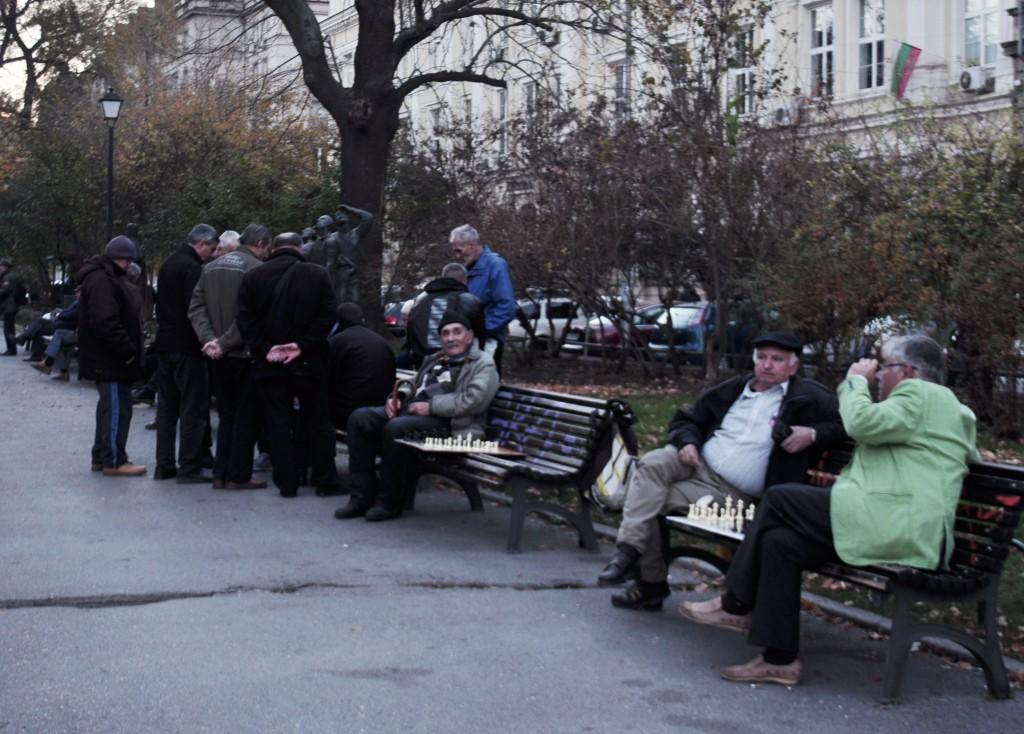 DSC1356b 1024x734 - 5 rzeczy, za które pokochasz Bułgarię