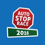 12193338 1052940421396799 4821446801122166004 n 150x150 - Wyścigi autostopowe 2016