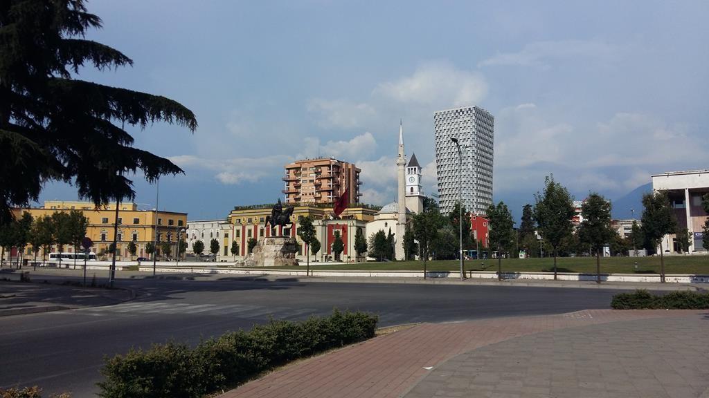 20160703 170441 Copy e1468659129600 1024x576 - Bałkany 2016 czyli Ochryda, Dubrownik, Sarajewo i Nowy Sad w 10 dni