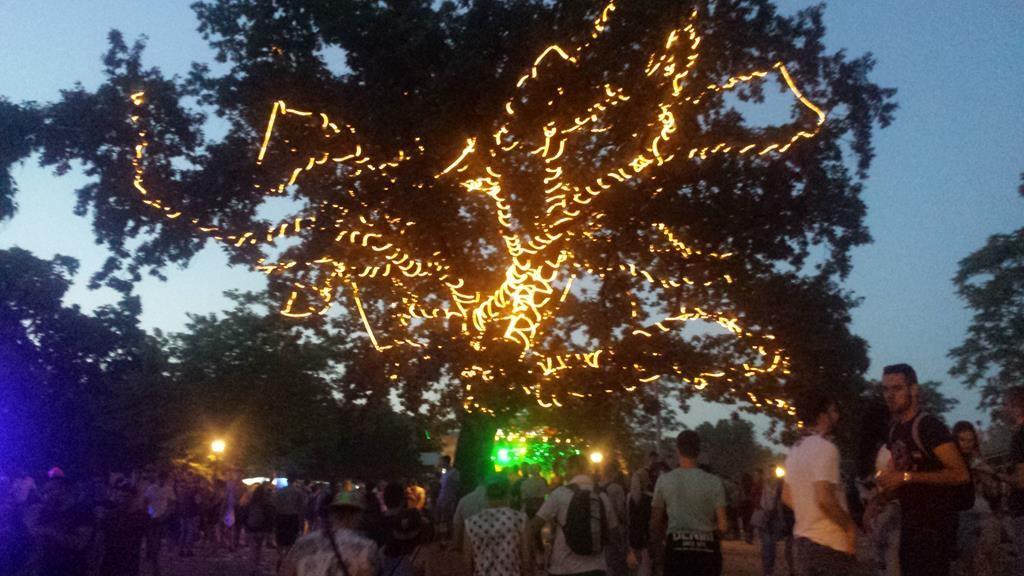 20160711 043350 Copy 1024x576 - EXIT Festival 2016 moim okiem
