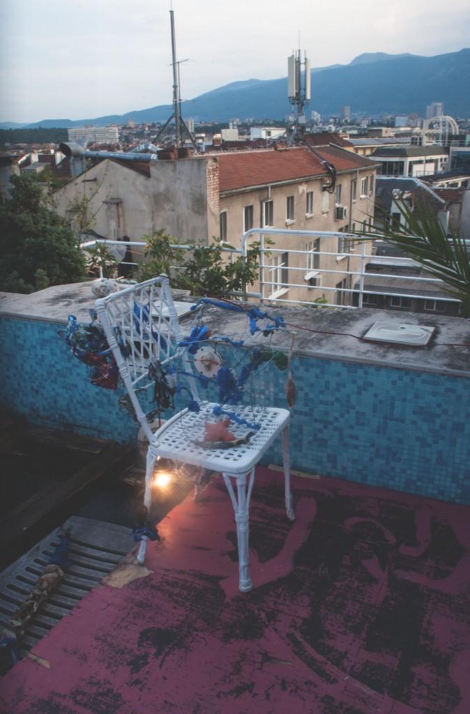 DSC2340 674x1024 - Darmowe atrakcje Sofii cz. 1 - Swimming Pool