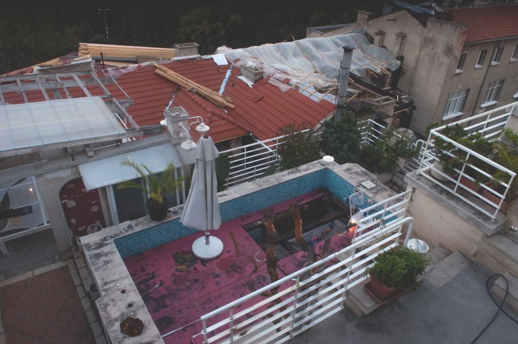 DSC2420 1024x680 - Darmowe atrakcje Sofii cz. 1 - Swimming Pool