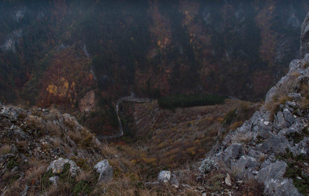 DSC2462 1024x649 - Orlovo oko - gdzie oświadczają się Bułgarzy?