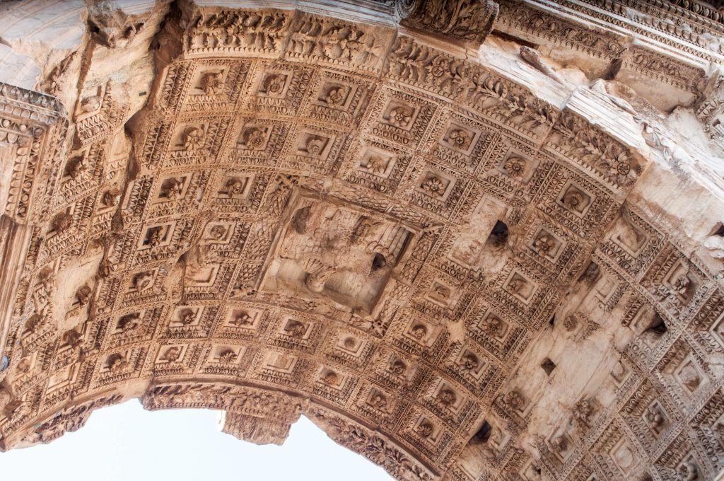 DSC2987 1024x680 - 12 informacji o Rzymie, których nie dowiesz się z przewodników