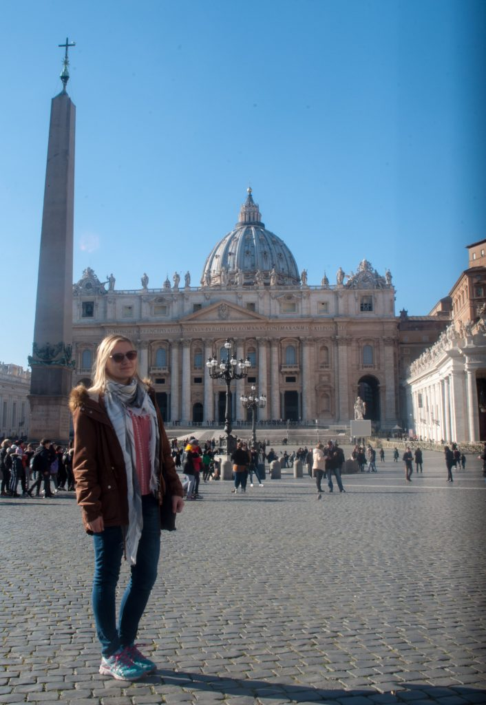 DSC3058 706x1024 - 12 informacji o Rzymie, których nie dowiesz się z przewodników