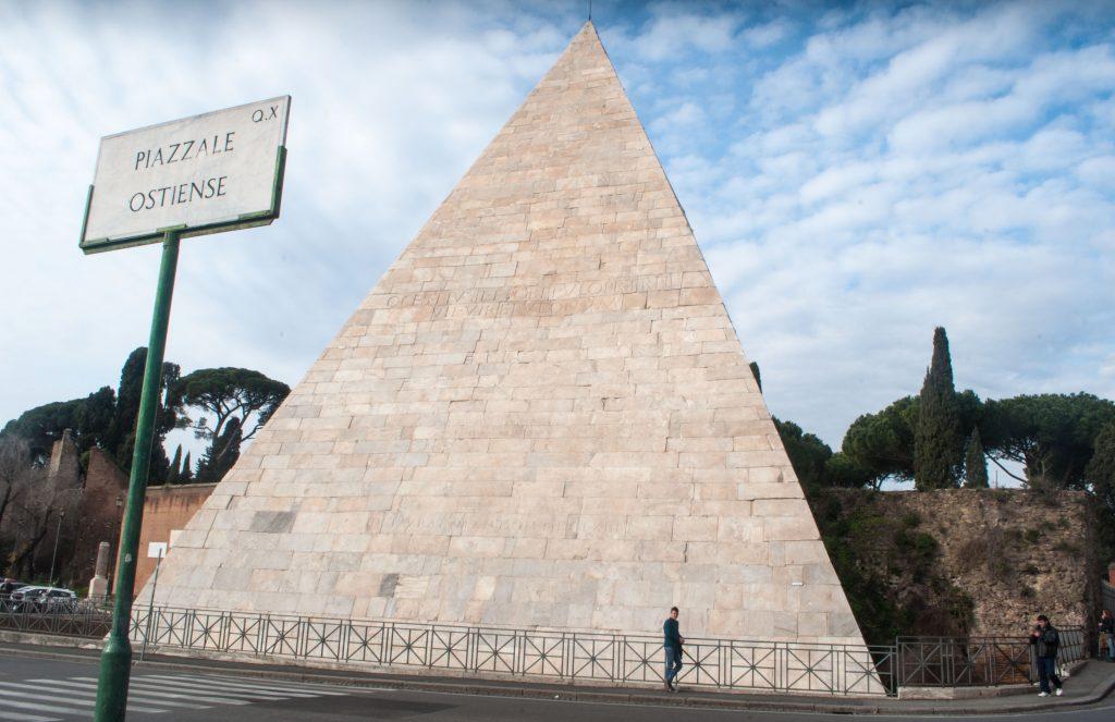 DSC3118 1024x663 - 12 informacji o Rzymie, których nie dowiesz się z przewodników
