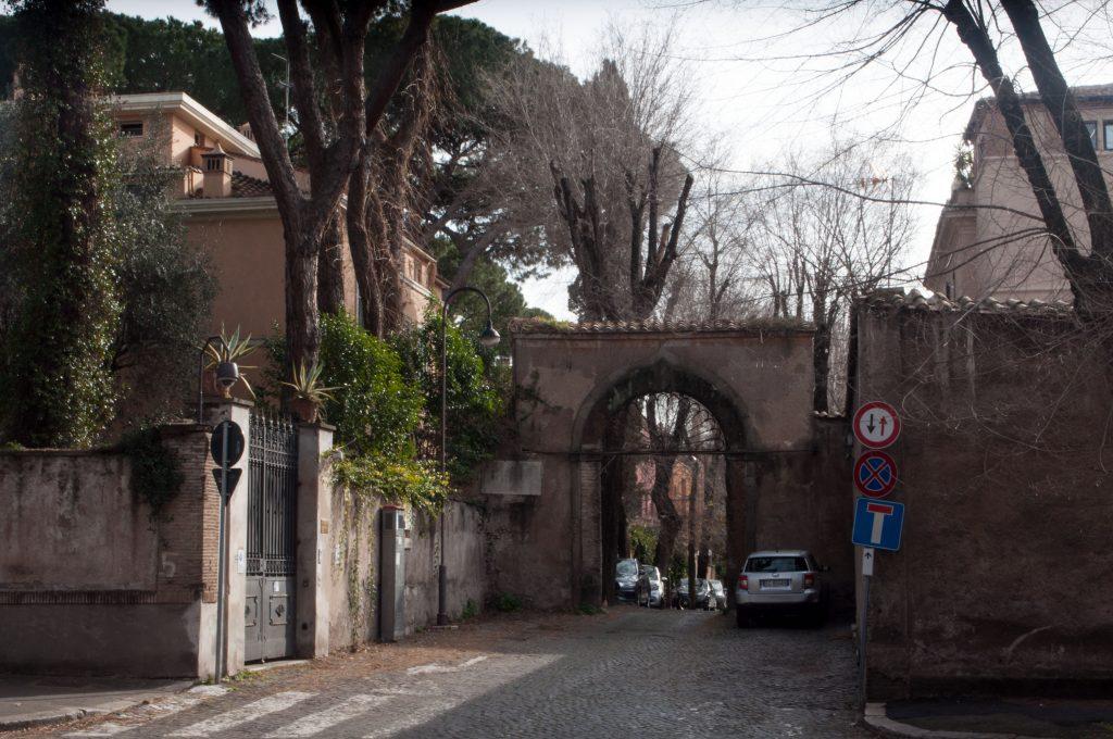 DSC3136 1024x680 - 12 informacji o Rzymie, których nie dowiesz się z przewodników