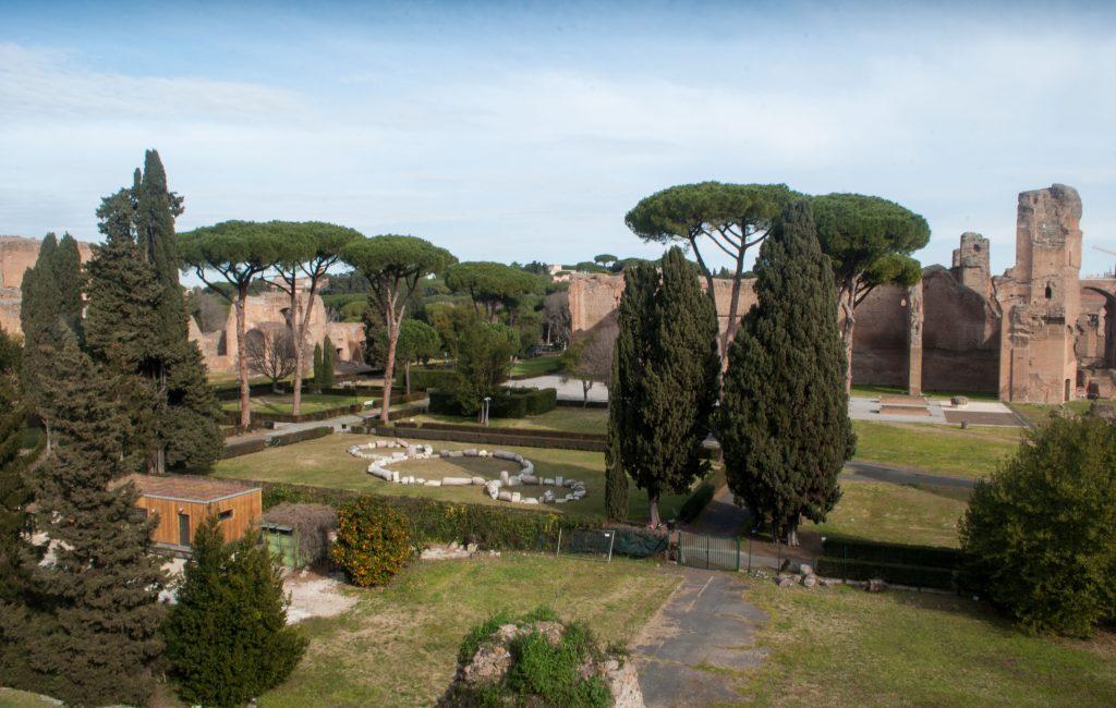 DSC3143 1024x650 - 12 informacji o Rzymie, których nie dowiesz się z przewodników