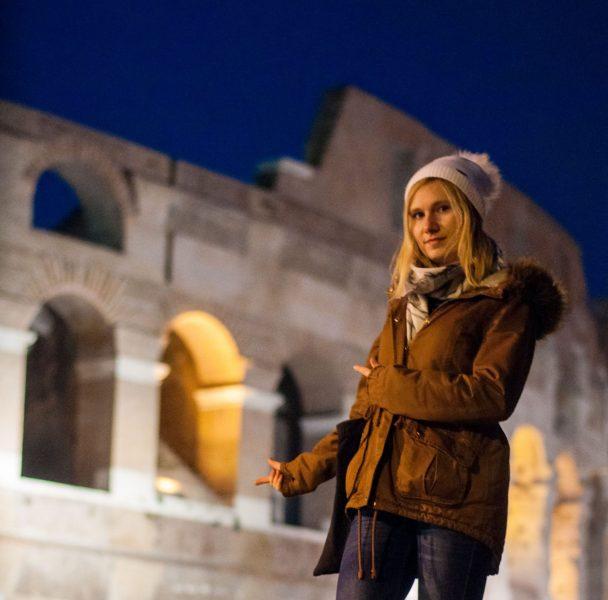 DSC3392b - 12 informacji o Rzymie, których nie dowiesz się z przewodników