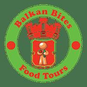 balkan bites - Darmowe atrakcje Sofii  cz. 2 - wycieczki z przewodnikiem