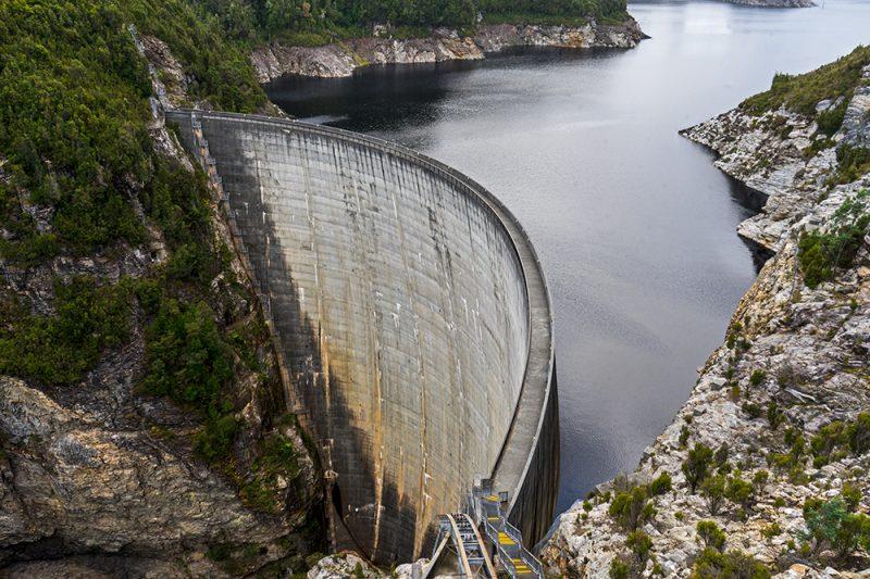 DSC06993b - Roadtrip po Tasmanii - atrakcje, noclegi, informacje praktyczne [PORADNIK]