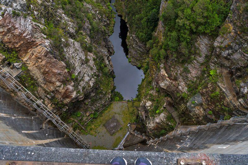 DSC06997b - Roadtrip po Tasmanii - atrakcje, noclegi, informacje praktyczne [PORADNIK]