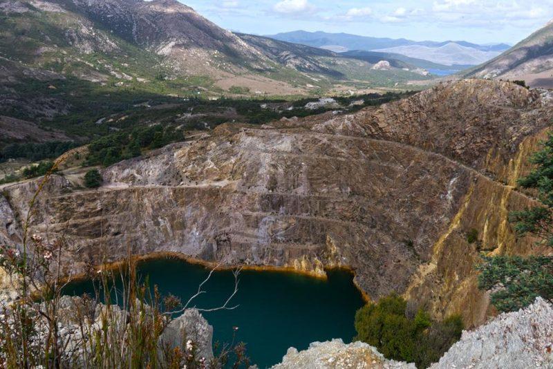 DSC07034b Copy - Roadtrip po Tasmanii - atrakcje, noclegi, informacje praktyczne [PORADNIK]