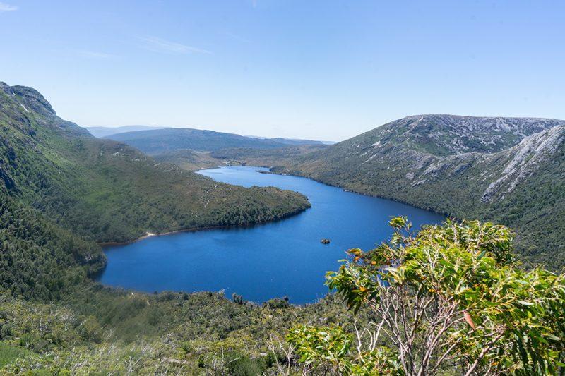 DSC07089b - Roadtrip po Tasmanii - atrakcje, noclegi, informacje praktyczne [PORADNIK]
