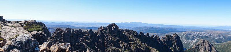 DSC07094 2b - Roadtrip po Tasmanii - atrakcje, noclegi, informacje praktyczne [PORADNIK]