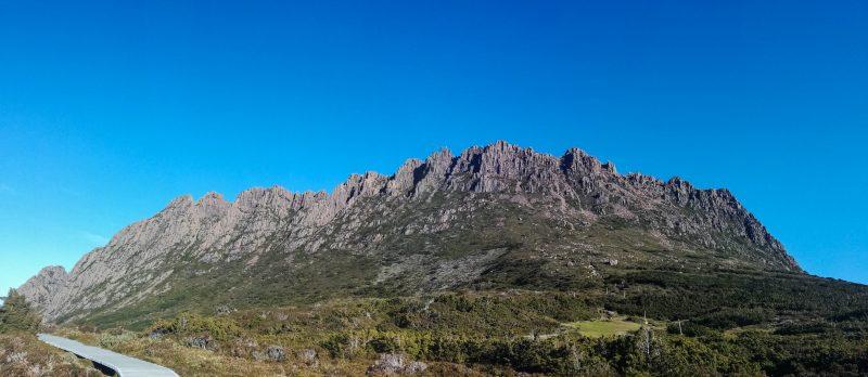 IMG 20180125 182554 3 - Roadtrip po Tasmanii - atrakcje, noclegi, informacje praktyczne [PORADNIK]