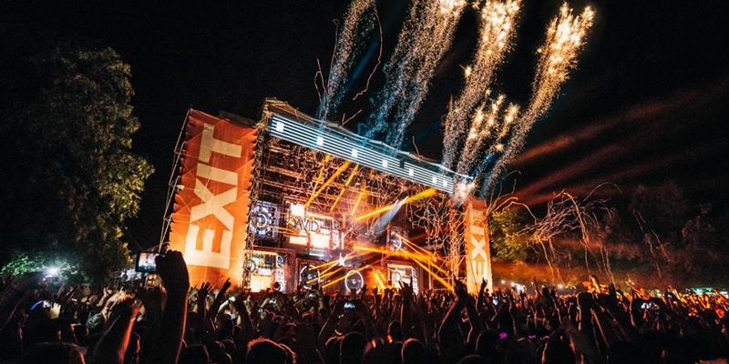 exit 2016 main stage 0 Copy 1 - EXIT Festival 2016 moim okiem