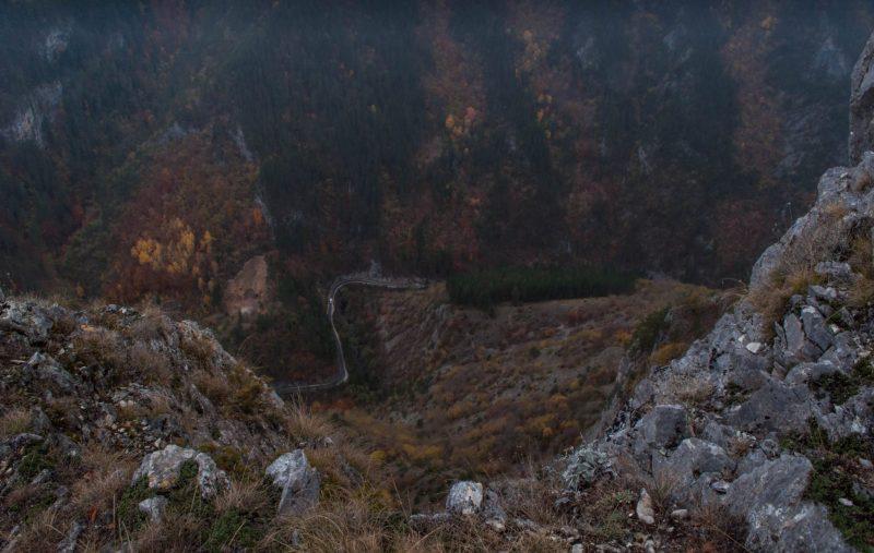DSC2462 - Orlovo oko - gdzie oświadczają się Bułgarzy?